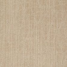 Anderson Tuftex Naturally Yours Euro Linen 00122_869DF