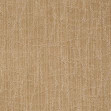 Anderson Tuftex Naturally Yours Crushed Cashew 00263_869DF