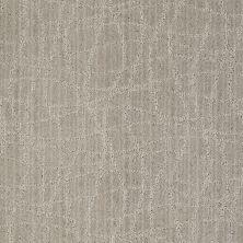 Anderson Tuftex Shaw Design Center Exclusive Style Ash Gray 00552_869SD