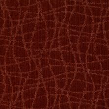 Anderson Tuftex Shaw Design Center Exclusive Style Chili Pepper 00688_869SD