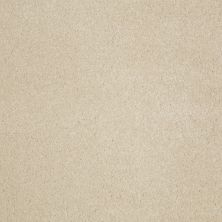 Anderson Tuftex SFA Sleek Silhouette Touch Of Tan 00173_872SF