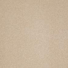 Anderson Tuftex SFA Sleek Silhouette Pacific Pearl 00181_872SF