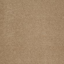 Anderson Tuftex SFA Sleek Silhouette Trail 00274_872SF