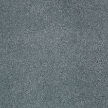 Anderson Tuftex SFA Sleek Silhouette Evening Surf 00444_872SF
