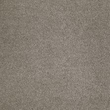 Anderson Tuftex SFA Sleek Silhouette Heavy Metal 00555_872SF