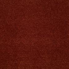 Anderson Tuftex SFA Sleek Silhouette Chili 00686_872SF