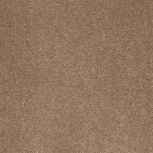 Anderson Tuftex SFA Sleek Silhouette Hazelnut 00783_872SF