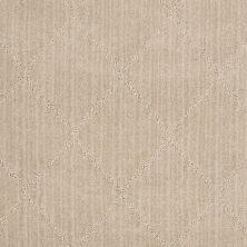 Anderson Tuftex SFA Shine Bright Birch 00112_874SF