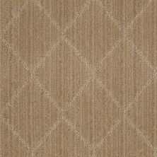 Anderson Tuftex SFA Shine Bright Fine Grain 00784_874SF