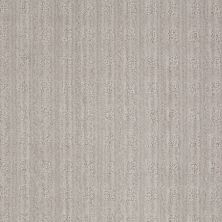 Anderson Tuftex Shaw Design Center Charmed Life Ash Gray 00552_875SD