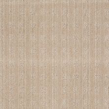 Anderson Tuftex SFA Fresh Mix Birch 00112_875SF