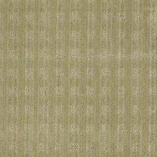 Anderson Tuftex SFA Fresh Mix Woven Reed 00313_875SF