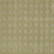 Anderson Tuftex SFA Fresh Mix Woven Reed 00313_875SF