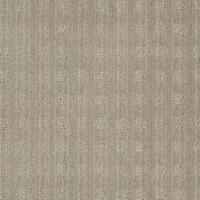 Anderson Tuftex SFA Fresh Mix Fossil 00512_875SF