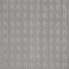 Anderson Tuftex SFA Fresh Mix Polished Silver 00542_875SF