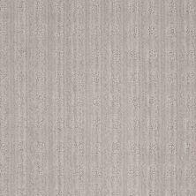 Anderson Tuftex SFA Fresh Mix Ash Gray 00552_875SF