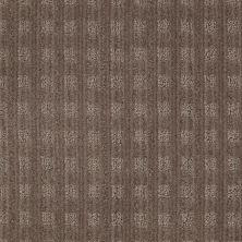 Anderson Tuftex SFA Fresh Mix Stonework 00576_875SF