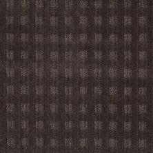 Anderson Tuftex SFA Fresh Mix Lava 00578_875SF