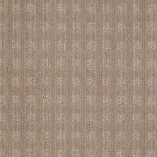 Anderson Tuftex SFA Fresh Mix Miner's Dust 00753_875SF