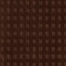 Anderson Tuftex SFA Fresh Mix Catskill Brown 00777_875SF
