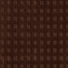 Anderson Tuftex SFA Fresh Mix Catskill Brown 00777_875SF