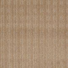 Anderson Tuftex SFA Fresh Mix Fine Grain 00784_875SF