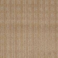 Anderson Tuftex SFA Fresh Mix Fine Grain 00784_875SF