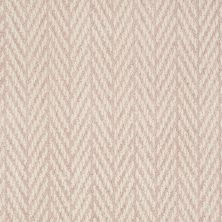 Anderson Tuftex Shaw Design Center Self Control Sweet Pink 00814_877SD