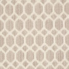 Anderson Tuftex SFA New Flame Plaza Taupe 00752_878SF