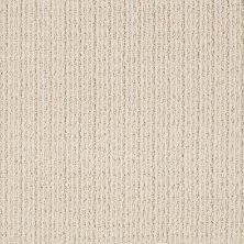 Anderson Tuftex Infinity Abbey/Ftg Greenup Brushed Ivory 00111_882AF
