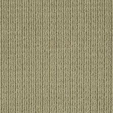 Anderson Tuftex Infinity Abbey/Ftg Greenup Jasper 00332_882AF
