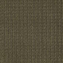Anderson Tuftex Infinity Abbey/Ftg Greenup Laurel 00338_882AF