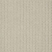 Anderson Tuftex Infinity Abbey/Ftg Greenup Frosted Ivy 00352_882AF
