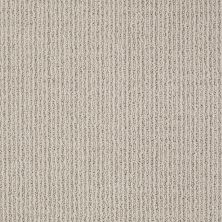 Anderson Tuftex Infinity Abbey/Ftg Greenup Cement 00512_882AF