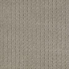 Anderson Tuftex Infinity Abbey/Ftg Greenup Atmosphere 00535_882AF