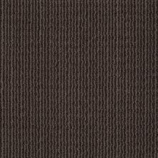 Anderson Tuftex Infinity Abbey/Ftg Greenup Woodridge 00779_882AF