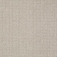 Anderson Tuftex Shaw Design Center Grand Appeal Cement 00512_882SD
