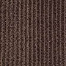 Anderson Tuftex Shaw Design Center Grand Appeal Kola Nut 00776_882SD