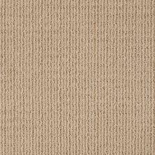 Anderson Tuftex SFA Simple Choice Baked Beige 00173_882SF