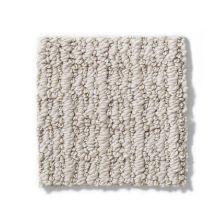 Anderson Tuftex SFA Simple Choice Cement 00512_882SF