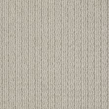 Anderson Tuftex SFA Simple Choice Gray Whisper 00515_882SF