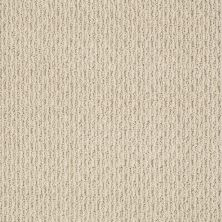 Anderson Tuftex SFA Charming Look Chic Cream 00112_883SF