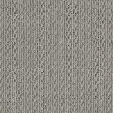 Anderson Tuftex SFA Charming Look Titanium 00544_883SF