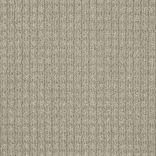 Anderson Tuftex SFA Magic Key Gray Whisper 00515_884SF