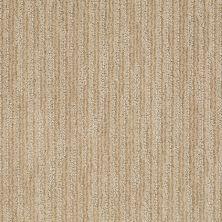 Anderson Tuftex SFA My Delight Sandcastle 00113_885SF