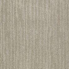 Anderson Tuftex SFA My Delight Gray Whisper 00515_885SF