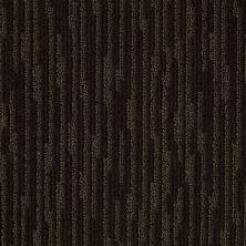 Anderson Tuftex SFA My Delight Woodridge 00779_885SF