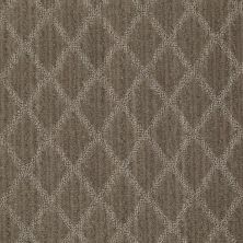 Anderson Tuftex Shaw Design Center Lyrical Timeless Taupe 00756_886SD