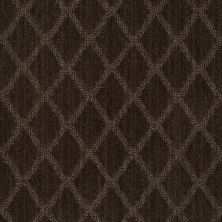 Anderson Tuftex Shaw Design Center Lyrical Dark Coffee 00779_886SD