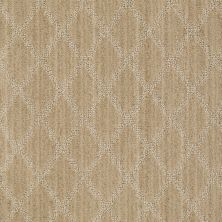 Anderson Tuftex SFA Poetry Frothy Beige 00174_886SF